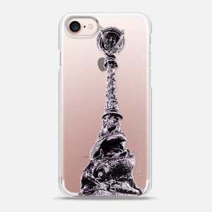 4641126_iphone7__color_rose-gold_418600.png.560x560.m80