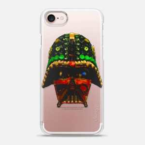 4641178_iphone7__color_rose-gold_418600.png.560x560.m80