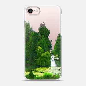 4641561_iphone7__color_rose-gold_418600.png.560x560.m80