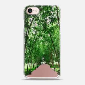 4641573_iphone7__color_rose-gold_418600.png.560x560.m80