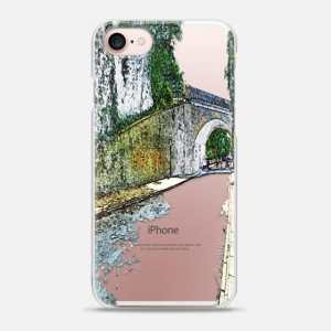4641583_iphone7__color_rose-gold_418600.png.560x560.m80