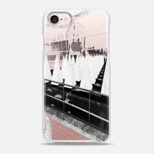 4643327_iphone7__color_rose-gold_418600.png.560x560.m80