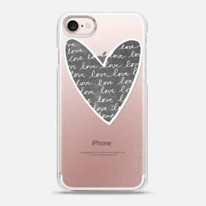 4643499_iphone7__color_rose-gold_418600.png.560x560.m80
