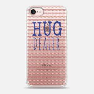 4646307_iphone7__color_rose-gold_418600.png.560x560.m80