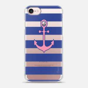 4646954_iphone7__color_rose-gold_418600.png.560x560.m80