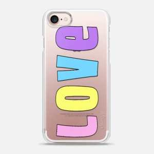 4647192_iphone7__color_rose-gold_418600.png.560x560.m80