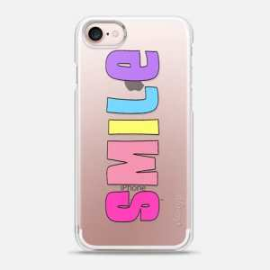 4647237_iphone7__color_rose-gold_418600.png.560x560.m80