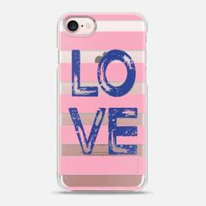 4647371_iphone7__color_rose-gold_418600.png.560x560.m80