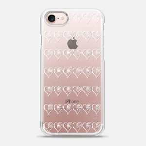 4647492_iphone7__color_rose-gold_418600.png.560x560.m80