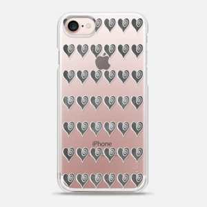 4648165_iphone7__color_rose-gold_418600.png.560x560.m80