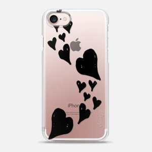 4648187_iphone7__color_rose-gold_418600.png.560x560.m80
