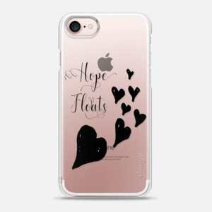 4648203_iphone7__color_rose-gold_418600.png.560x560.m80