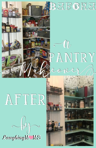 Pantry Makeover Blog Pic.001