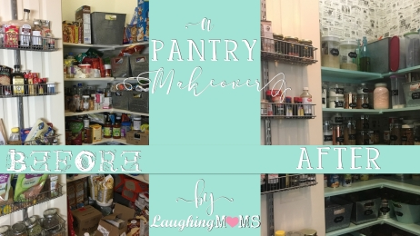Pantry Makeover Thumbnail.001